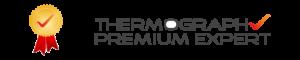 Chi è il Thermography Premium Expert