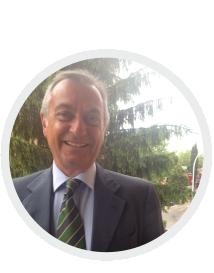 Alessandro Cianci - Operatore termografico