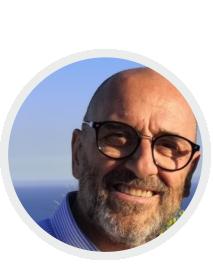 Dario Macchi - Operatore termografico