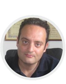 Leonardo Baiocco - Operatore termografico