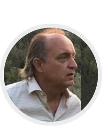 Luca Fini - Operatore termografico