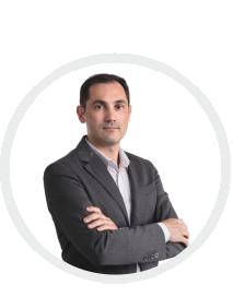 Mariano Lampis - Operatore termografico