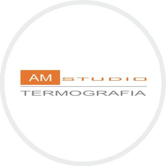 Massimiliano Aguilera - Operatore termografico