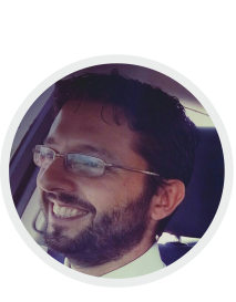 Paolo Mura - Operatore termografico