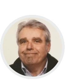 Roberto Ismari - Operatore termografico