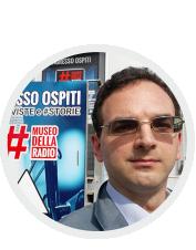 Simone Gianolio - Operatore termografico