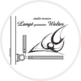 Walter Langè - Operatore termografico