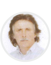 Claudio Grimoldi - Operatore termografico