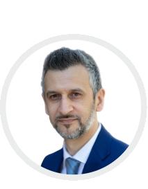 Mirko Rivalta - Operatore termografico