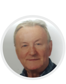 Claudio Cauzzo - Operatore termografico