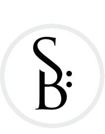 Simone Bacci - Operatore termografico