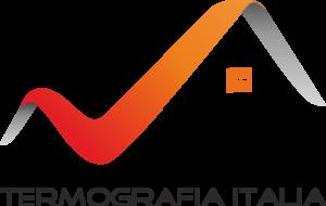 Termografia Italia